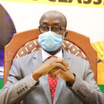 Opérationnalisation des classes culturelles au Bénin : Le ministre Jean-Michel Abimbola concrétise  le projet , Blaise Tchétchao à la manette